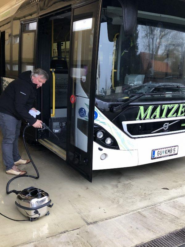 Gewerbe - Busunternehmen Matzer, 8072 Mellach (1024x768)